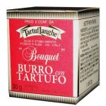 bouquet-burro-con-tartufoi
