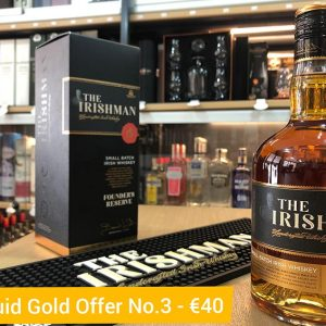 The_Irishman_Founders_Reserve