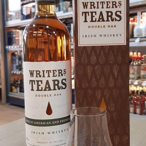 Writers_Tears_Irish_Whiskey_Double_Oak