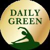 daily-green-logo