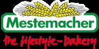 mestamacher-Logo1